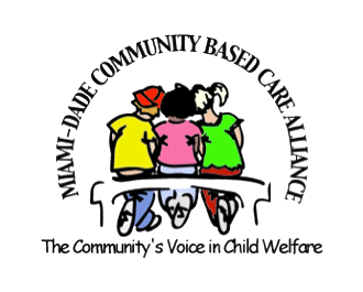 Miami-Dade Community Base Care Alliance